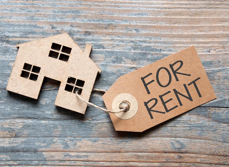 Huis kopen om te verhuren? Hier moet je rekening mee houden