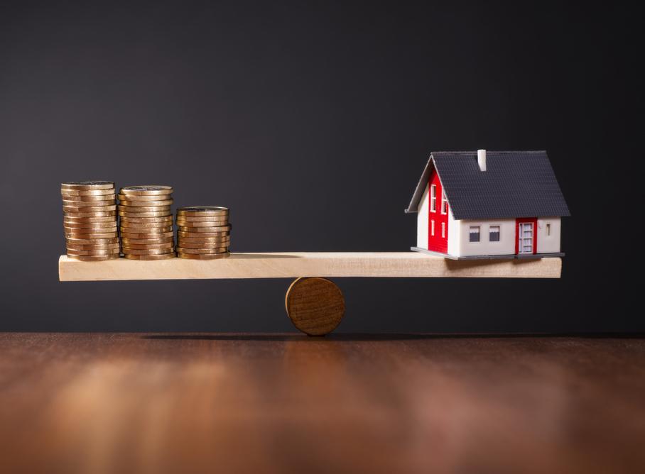 Pensioen: kun jij wel in je huis blijven wonen?