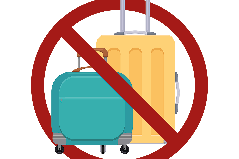 Raad van State: Vakantieverhuur zonder vergunning is illegaal