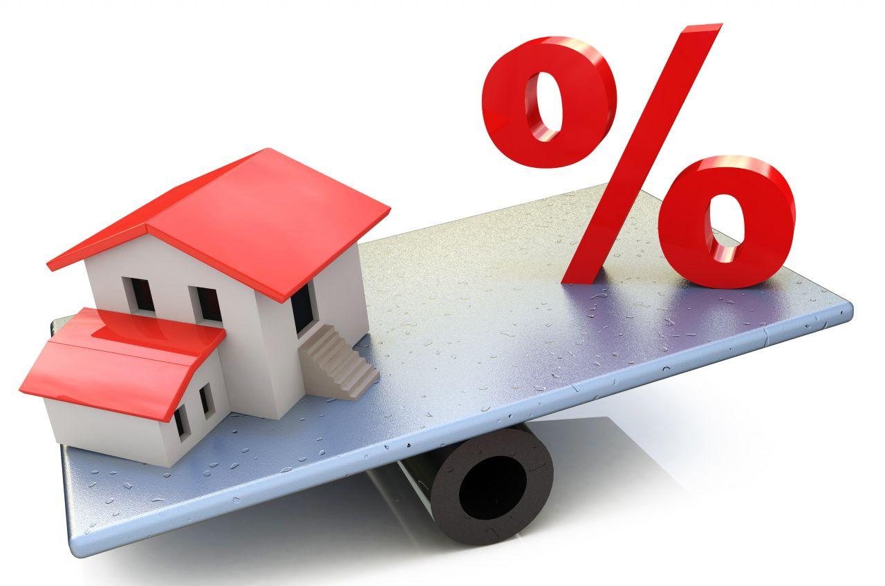 Een aflossingsvrije hypotheek hoeft niet altijd een probleem te zijn