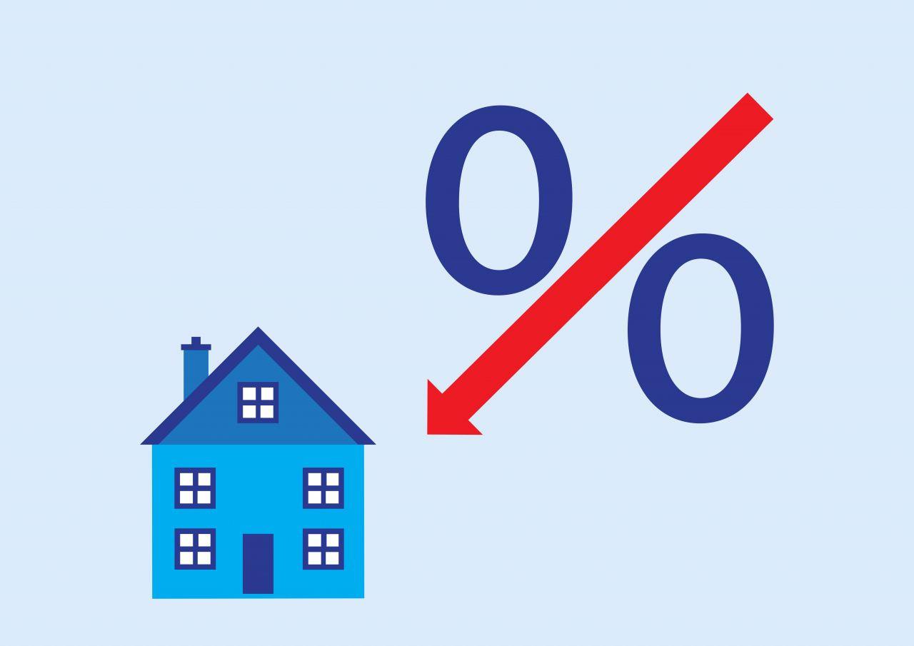 Verhuizen binnen de buurt voor lagere rentelasten? De opkomst van de 'rentehopper'.