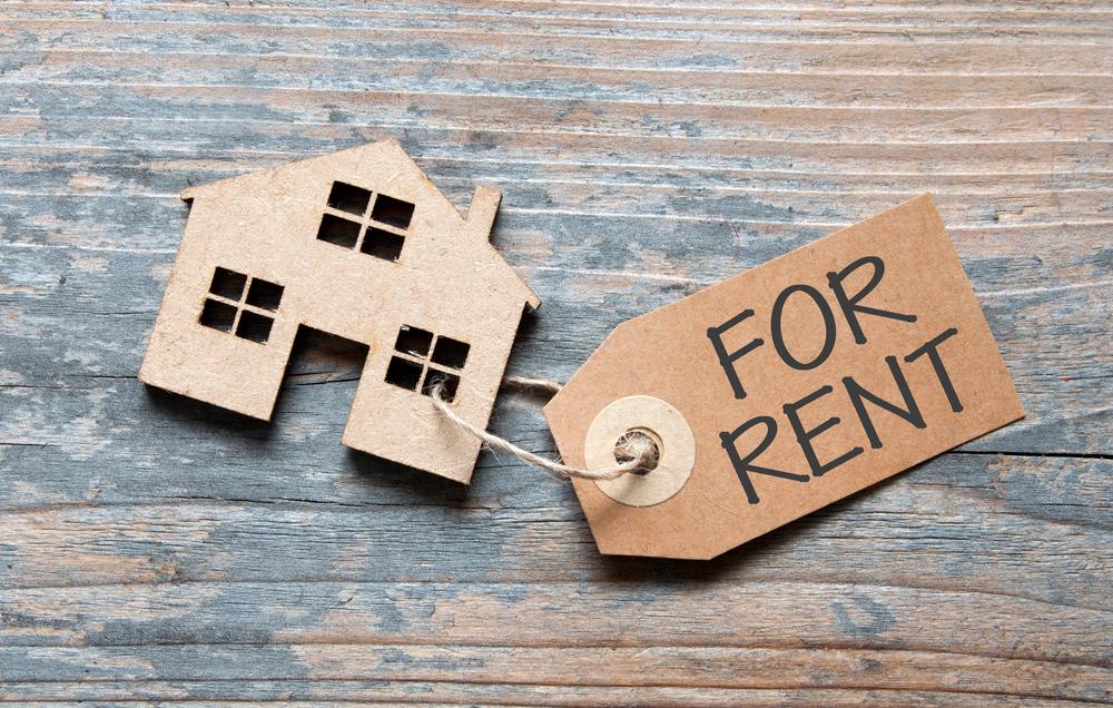 Een huis kopen om te verhuren? Let op deze aandachtspunten!