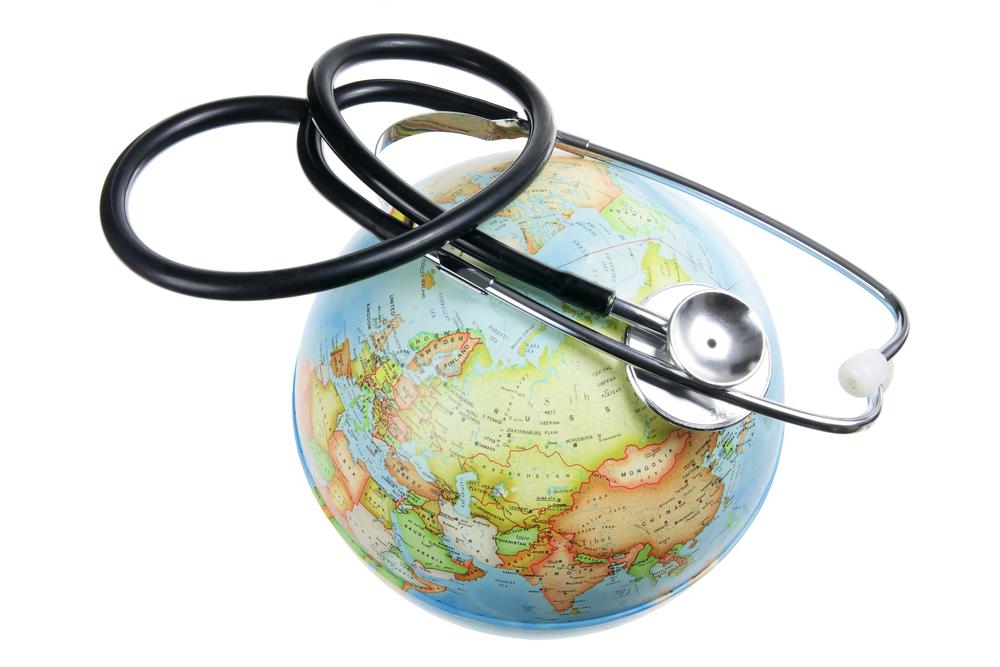 Ziekte of ongeval tijdens uw vakantie. Wie betaalt de rekening?