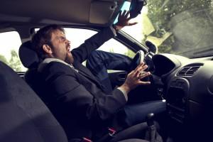 De kleine lettertjes (5) : De hoge prijs van de laagste autopremie