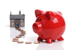 Sparen voor uw toekomstige eigen woning? Vaak zinvol, maar niet altijd.