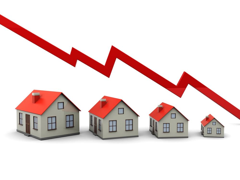 Wijziging hypotheekregels per 1 juli 2015, belangrijk voor kopers en verkopers