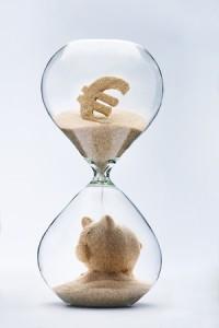 6 redenen om na te denken over uw pensioen