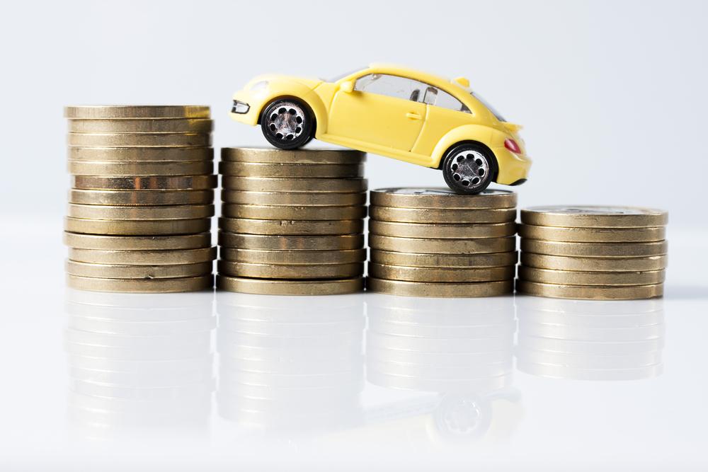 10 tips om te besparen op uw autoverzekering
