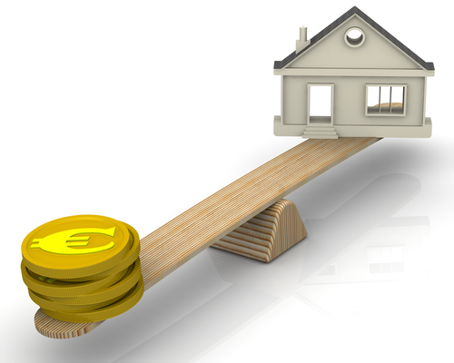 Vijf redenen waarom de verkoopwaarde van uw huis afwijkt van de WOZ-waarde