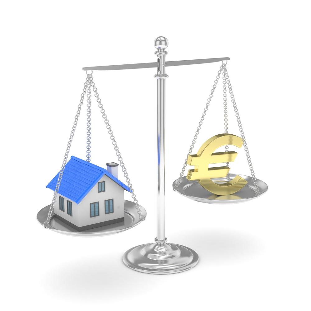 De nieuwe BKR-regels en de gevolgen voor uw toekomstige hypotheek - 7 vragen, 7 antwoorden